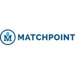 matchpoint client